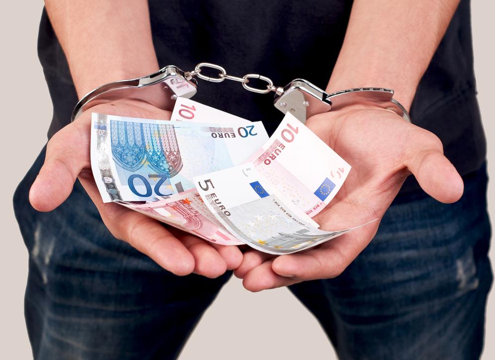 Υπ. Οικ.: Προτεραιότητα η θεσμική ενδυνάμωση της χώρας για την αντιμετώπιση του ξεπλύματος χρήματος