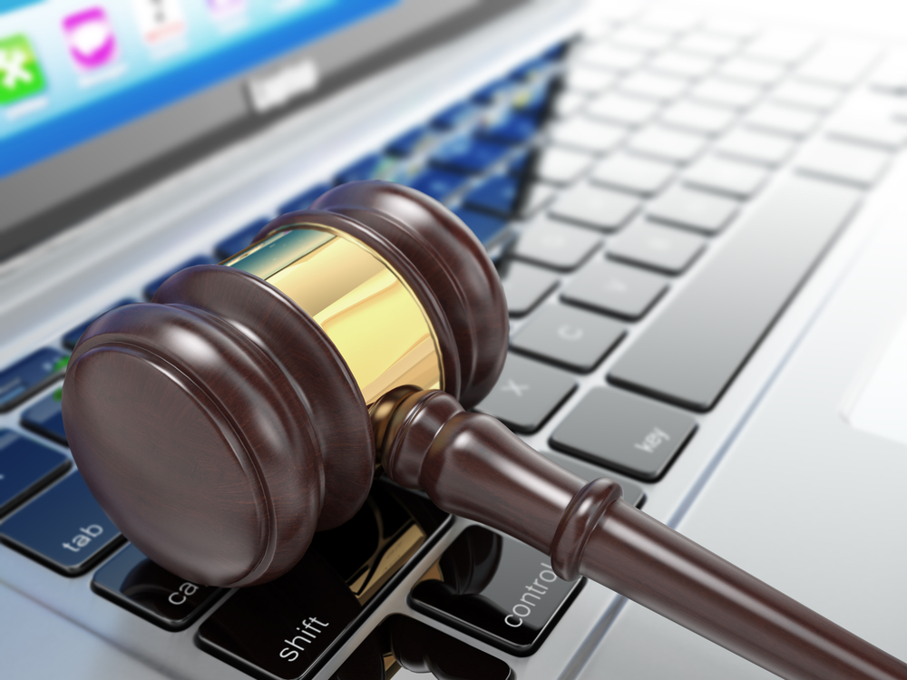 Έκδοση και παραλαβή επίσημου ηλεκτρονικού αντιγράφου δικαστικών αποφάσεων μέσω του gov.gr