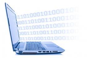 Με νέες προδιαγραφές η έκδοση ηλεκτρονικών τιμολογίων από τα πληροφοριακά συστήματα προς το Δημόσιο και τις επιχειρήσεις