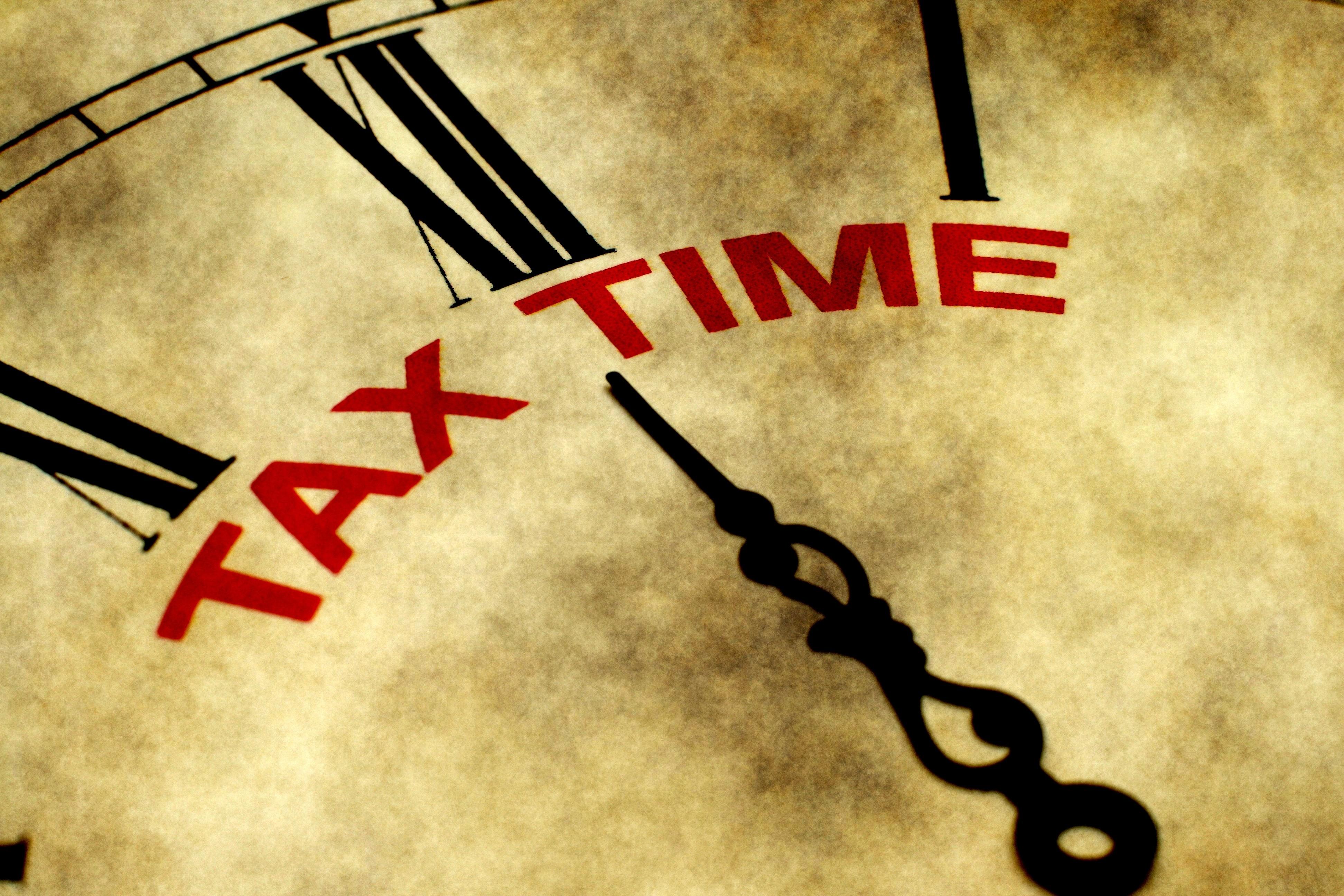 EY: Αυξημένος ο φορολογικός κίνδυνος για τις επιχειρήσεις παγκοσμίως, το 2021 και μετέπειτα