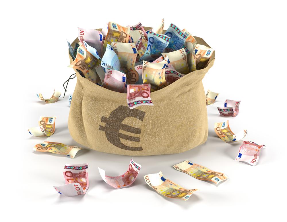 Ενδιαφέρουσα νομολογία για κοινούς τραπεζικούς λογαριασμούς