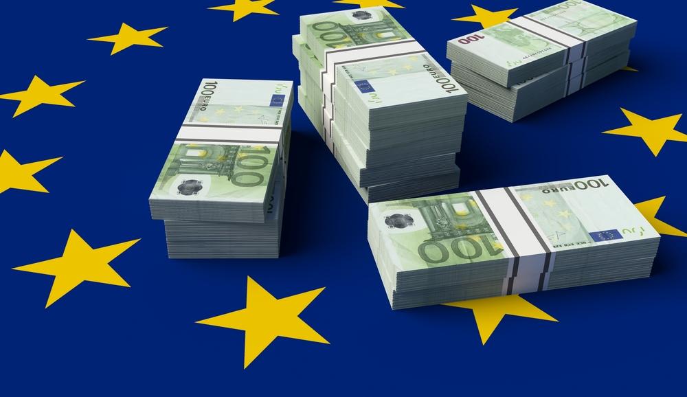 ΕΣΠΑ 2021-2027: Ενέκρινε σήμερα η Ευρωπαϊκή Επιτροπή το νέο Εταιρικό Σύμφωνο