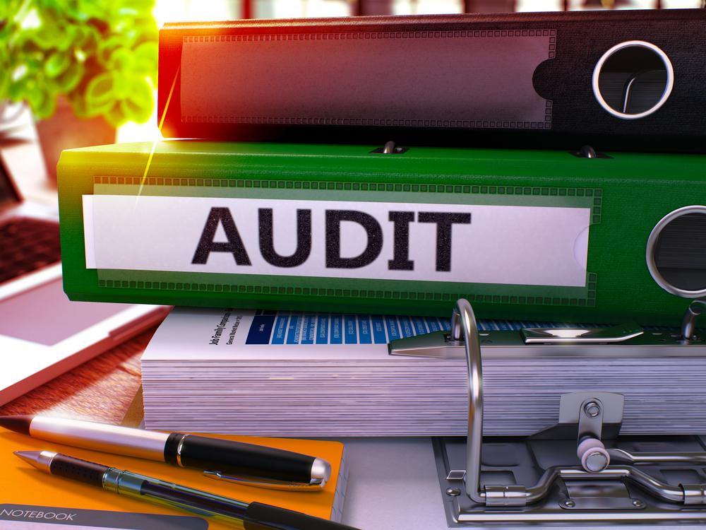 Οδηγία ΕΛΤΕ προς τους ορκωτούς ελεγκτές λογιστές και τις ελεγκτικές εταιρείες σχετικά με την πανδημία του κορωνοϊού