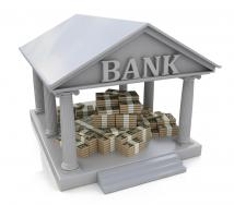 Μείωση κατά 40% των μη εξυπηρετούμενων δανείων με το πρόγραμμα Ηρακλής ανέφερε ο Γ. Ζαββός