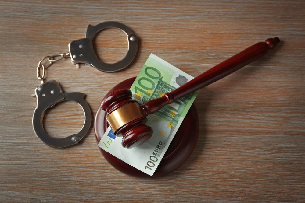 Ενοποιούνται οι υφιστάμενοι θεσμοί του εισαγγελέα οικονομικού εγκλήματος και του εισαγγελέα εγκλημάτων διαφθοράς