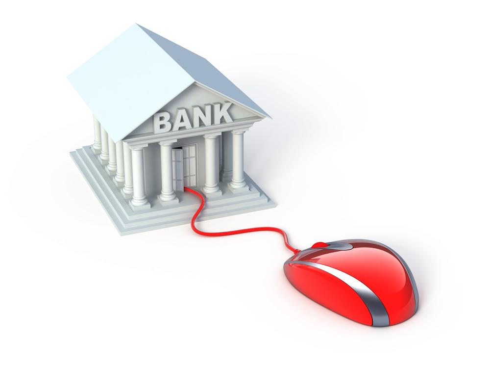 ΤΕΠΙΧ II: Ξεκινούν από 12 Μαΐου οι νέες αιτήσεις από μικρομεσαίες επιχειρήσεις για δάνεια Επενδυτικού σκοπού