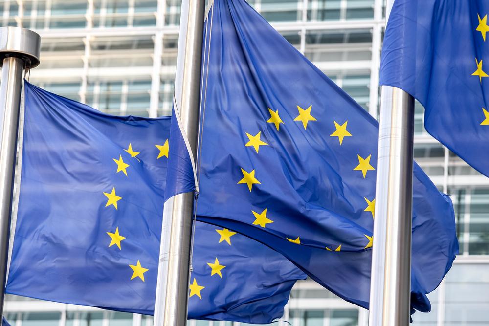 Ευρ. Επιτροπή: Περαιτέρω μέτρα για το οικονομικό και χρηματοπιστωτικό σύστημα της Ευρώπης
