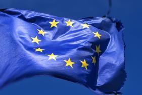Τη θέσπιση του «δικαιώματος στην αποσύνδεση» ως θεμελιώδες δικαίωμα ζητά το ΕΚ