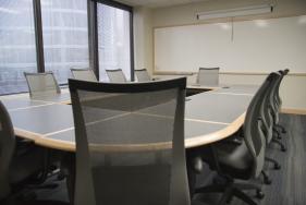 ΠΟΕ-ΔΟΥ: Αποφάσεις του Γενικού Συμβουλίου της 29ης Σεπτεμβρίου