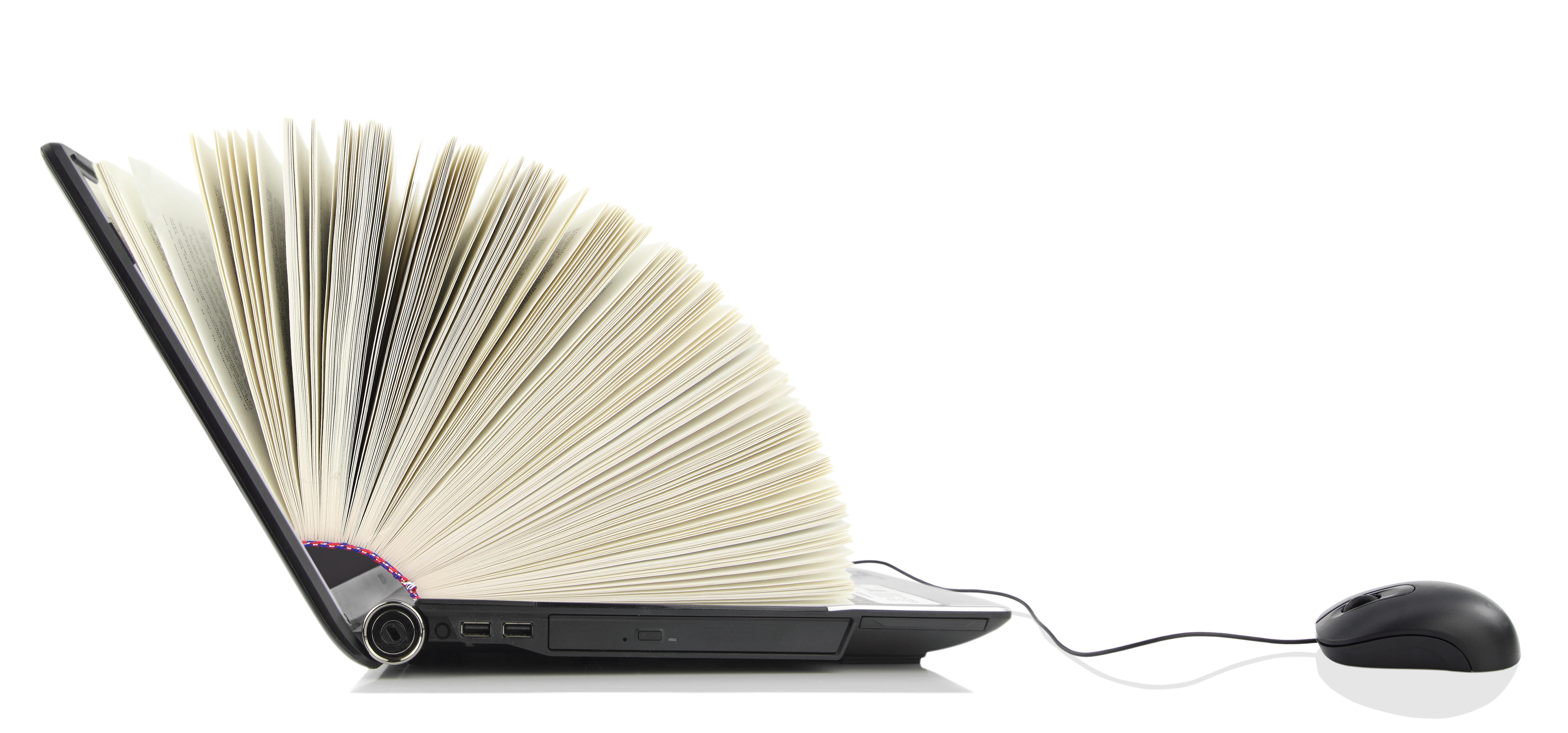 ΠΟΜΙΔΑ για Κτηματολόγιο: Διεύρυνση ηλεκτρονικών υπηρεσιών και εξ αποστάσεως έλεγχος εγγραφών!