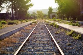4 σιδηροδρομικά έργα του ΕΣΠΑ 2014-2020 συνολικού προϋπολογισμού 374 εκατ. ευρώ - Έναρξη διαγωνιστικής διαδικασίας