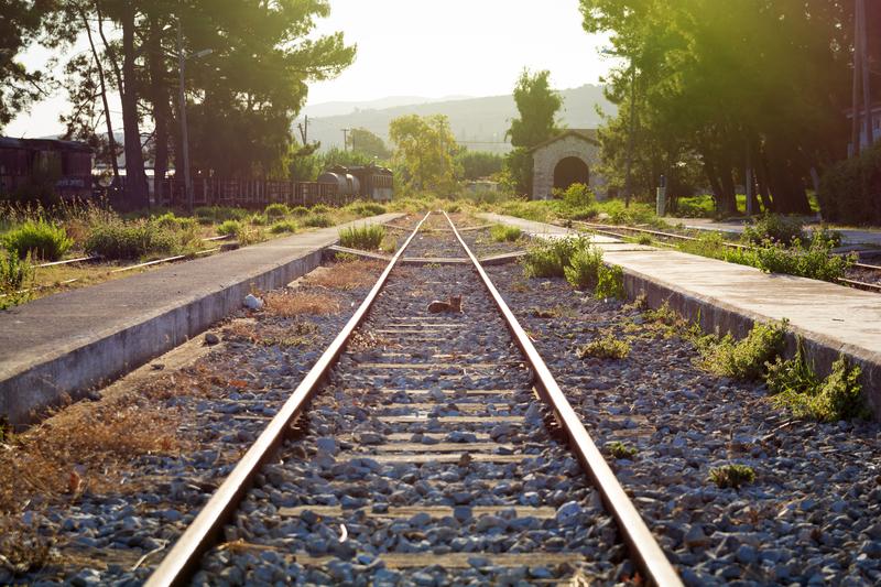«Απελευθερώνεται η αγορά επιβατικών σιδηροδρομικών μεταφορών» - Υπ. Υποδομών και Μεταφορών: Σε δημόσια διαβούλευση νέο νομοσχέδιο