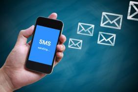 Α. Γεωργιάδης για λιανεμπόριο: SMS και 3ωρο για αρκετό διάστημα ακόμα