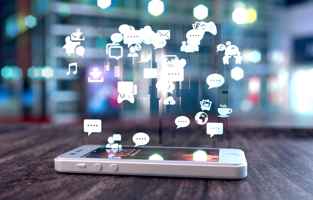 Την προσοχή στις συναλλαγές από μέσα κοινωνικής δικτύωσης εφιστά η Γ.Γ.Ε. - Παράνομες και παραπλανητικές πρακτικές από προφίλ που εμφανίζονται ως προμηθευτές