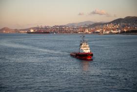 Η νέα ΣΣΕ για τους εργατοτεχνίτες και υπαλλήλους σε επιχειρήσεις που εκτελούν ναυπηγοεπισκευαστικές εργασίες που γίνονται σε πλοία και βιομηχανικές εγκαταστάσεις και πλωτά μέσα, για όλη τη χώρα