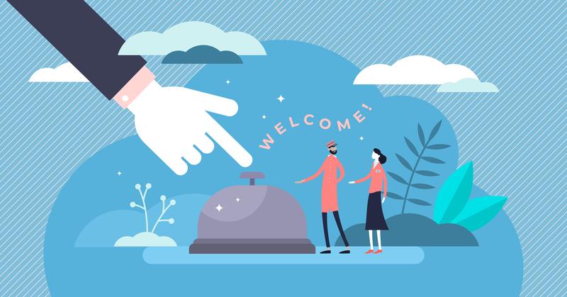 Η νέα Σ.Σ.Ε. για τους όρους αμοιβής και εργασίας των εργαζομένων στις ξενοδοχειακές επιχειρήσεις όλης της χώρας