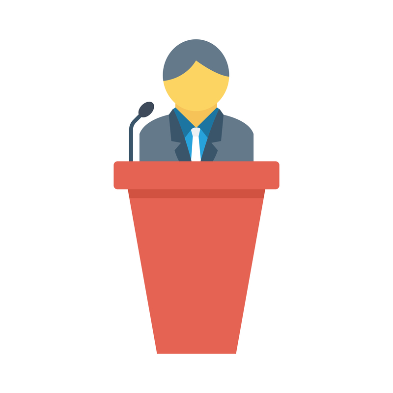 Η ομιλία του Υπ. Οικονομικών κ. Χρήστου Σταϊκούρα στο 7ο Στρατηγικό Συνέδριο «Επενδύσεις στην Ελλάδα και αναπτυξιακή προοπτική»