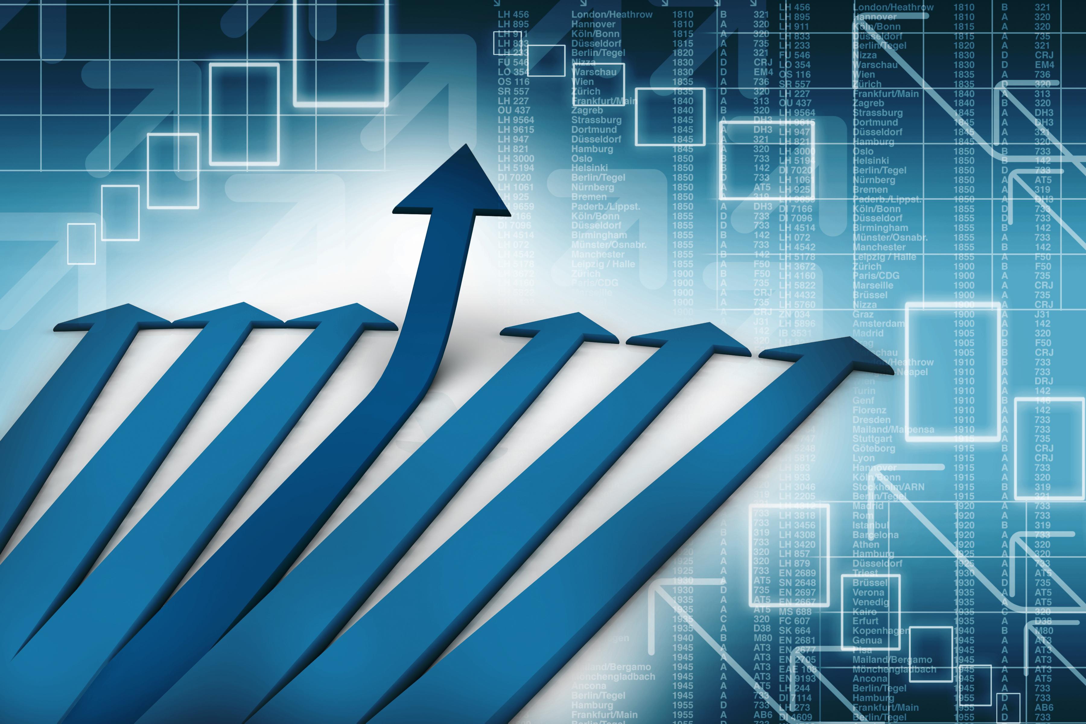 Προσέγγιση στη ζώνη του 2% από τον πληθωρισμό τον Αύγουστο (1,9%)