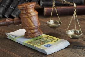 ΔΠΑ: ΦΠΑ - Παραγραφή - Συμπληρωματικά στοιχεία - Αντισυνταγματικότητα νομοθετικών διατάξεων περί παρατάσεως του χρόνου παραγραφής