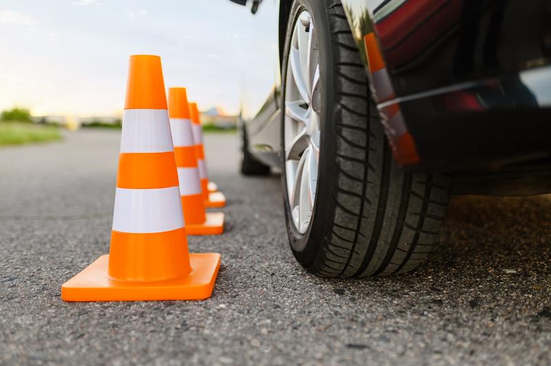 Σχολές οδηγών - Όλη η διαδικασία γνωστοποίησης για τη λειτουργία τους