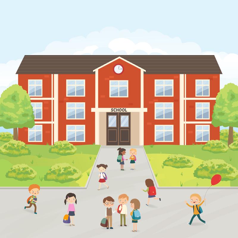 Καταβολή εισφορών σχολικών φυλάκων - Κοινοποιήθηκε η απόφαση