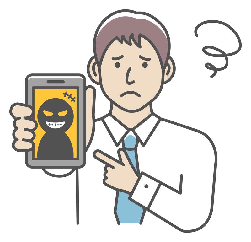 ΣΕΕΛΦΟ Ν. Καρδίτσας: «Προσοχή στους τηλεφωνικούς απατεώνες που λένε ότι είναι λογιστές»