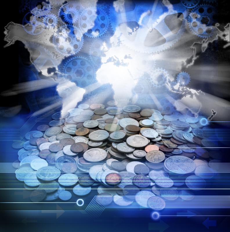 Αποδεκτή και η ΝΣΚ 13/2018 με το εάν η ειδική εισφορά αλληλεγγύης εμπίπτει στην κατηγορία των «όμοιων με το φόρο εισοδήματος ή ουσιωδώς παρόμοιας φύσης φόρων», που περιλαμβάνονται στις ισχύουσες Συμβάσεις Αποφυγής Διπλής Φορολογίας