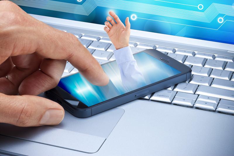 Περισσότερες από 90 εκατομμύρια φορές τα συστήματα του Δημοσίου παρείχαν ηλεκτρονικές υπηρεσίες προς τους πολίτες μέσα στο 2020
