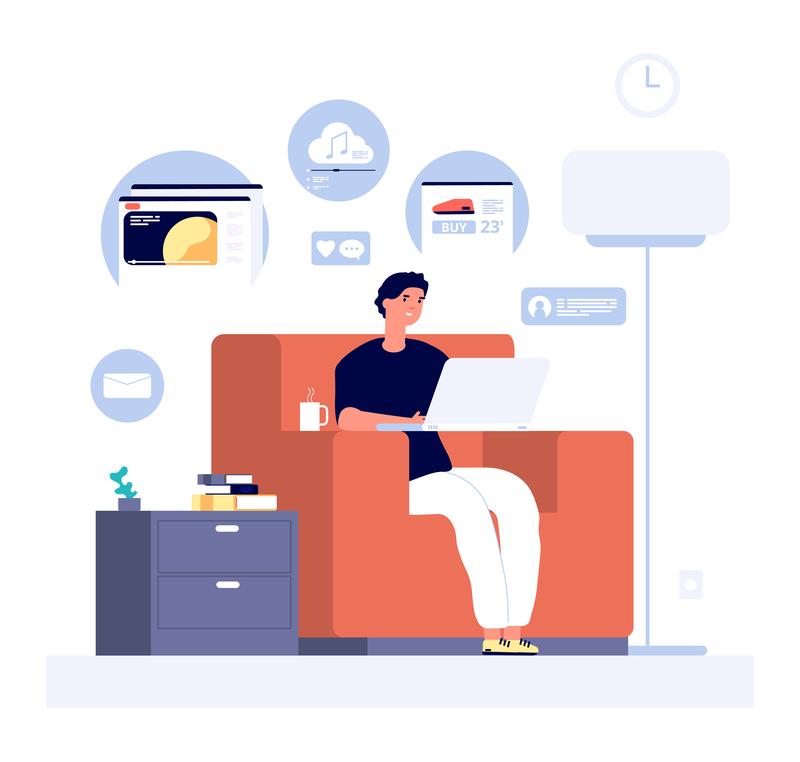 Συνήγορος του Καταναλωτή: Εκτοξεύθηκαν στο πρώτο δεκάμηνο του έτους οι καταγγελίες για το ηλεκτρονικό εμπόριο - 10 συμβουλές για καλύτερη προστασία