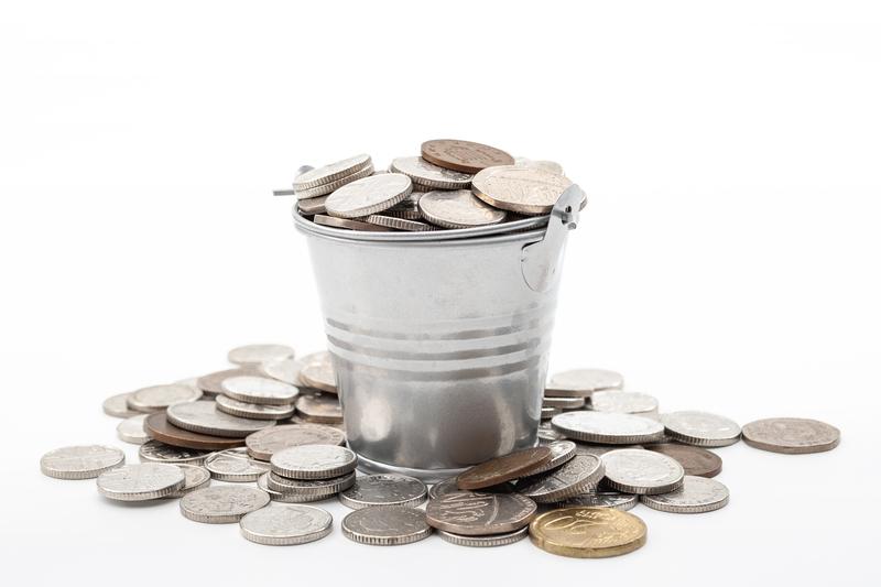 Σε δημόσια διαβούλευση οι επιλεξιμότητες των δανείων του «Ελλάδα 2.0»
