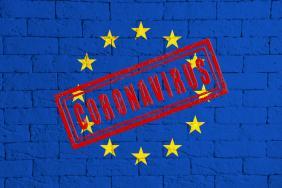 Χαλάρωση των περιορισμών στα μη αναγκαία ταξίδια προς την ΕΕ προτείνει η Επιτροπή