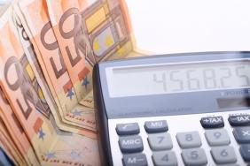 Χ. Σταϊκούρας: Αν υπάρξει δημοσιονομικός χώρος θα προχωρήσουμε σε μόνιμες μειώσεις φόρων και ασφαλιστικών εισφορών