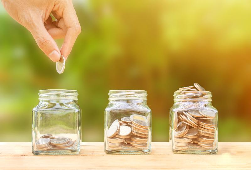 Τα προγράμματα δισεκατομμυρίων ευρώ που μπορούν να αλλάξουν τη μορφή της ελληνικής επιχειρηματικότητας