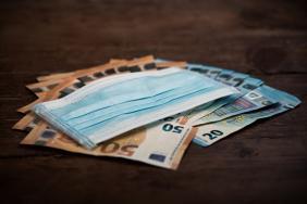 Οι μικρομεσαίες επιχειρήσεις θέλουν να μάθουν για το Ταμείο Ανάκαμψης