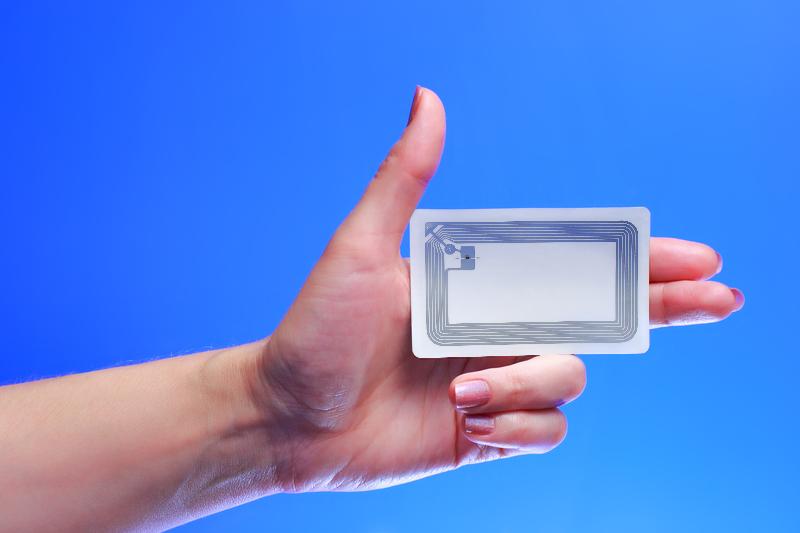 Νέες ταυτότητες για τους υπαλλήλους της ΑΑΔΕ - Θα περιέχουν και μικροτσίπ RFID