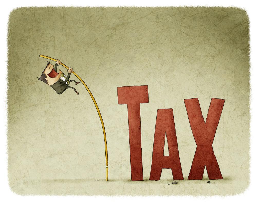"""Ο φορολογικός σχεδιασμός (Tax Planning) απαιτεί φορολογικές """"αποφάσεις ή/και συμφωνίες"""" (Tax Rulings), αλλιώς δυνητικά θα καταλήξει σε επιθετικό φορολογικό σχεδιασμό (Aggressive Tax Planning). Μήπως να τα ξεκαθαρίσουμε;"""