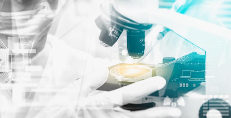 Ταμείο υπαλλήλων φαρμακευτικών εργασιών: Νέα ρύθμιση οφειλών ασφαλιστικών εισφορών