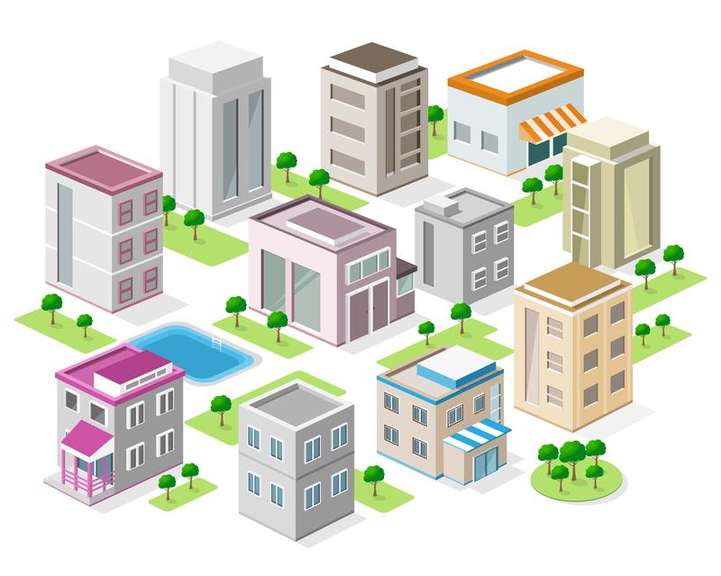 ΤΕΕ - Προσβασιμότητα: Ξεκινά η καταγραφή στοιχείων κτιρίων δημοσίου ενδιαφέροντος