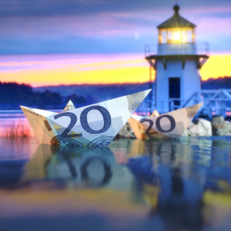 ΤΕΠΑΗ: Διευκρινίσεις και οδηγίες για την πληρωμή του Τέλους Πλοίων Αναψυχής και Ημερόπλοιων