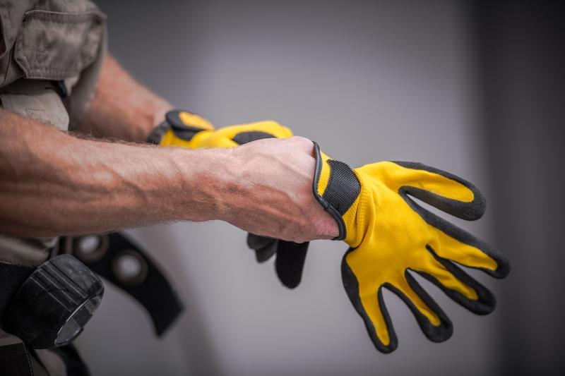 Τεχνικοί ασφαλείας για το έτος 2019 - Επιμόρφωση εργοδοτών και εργαζομένων σε επιχειρήσεις Β΄ και Γ΄ κατηγορίας. Εφαρμογή της απόφασης 39278/1823/2018