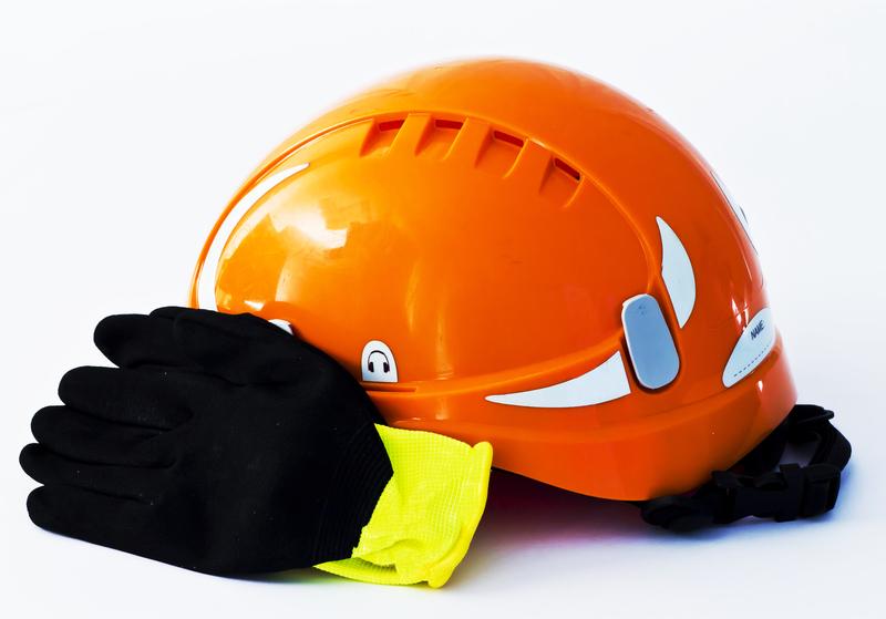 Υπ. Εργασίας: Ανακοίνωση δημοσίευσης υπ. απόφασης για προγράμματα επιμόρφωσης Τεχνικών Ασφάλειας