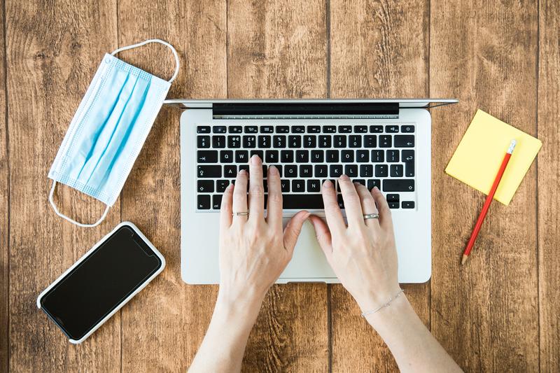 Ευρωβουλή: Εκτός ωραρίου εργασίας οι εργαζόμενοι πρέπει να έχουν τη δυνατότητα να απενεργοποιούν ψηφιακές συσκευές χωρίς να αντιμετωπίζουν συνέπειες