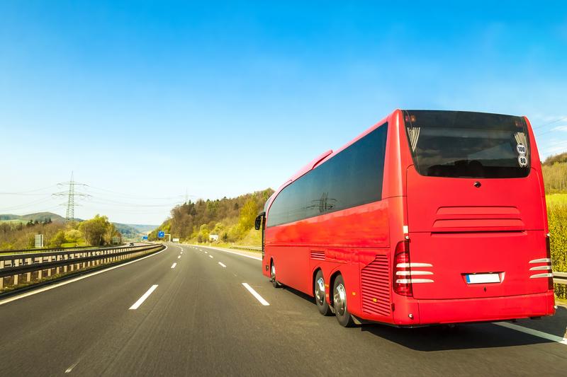 Παράταση δυνατότητας κατάθεσης πινακίδων από τουριστικά οχήματα έως τις 31 Ιουλίου
