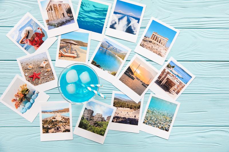Voucher ταξιδίων έως 300 ευρώ ανά εργαζόμενο στον ιδιωτικό τομέα θεσμοθετεί το Υπ. Τουρισμού