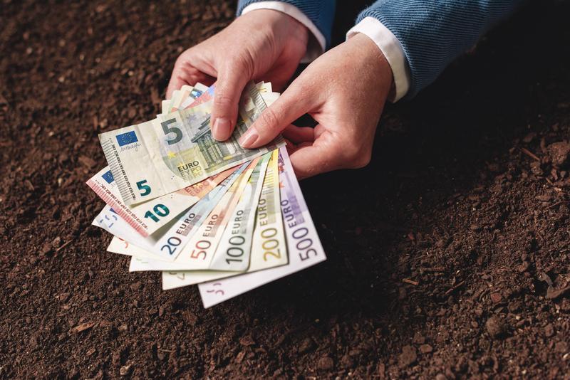 Ξεκίνησε η περίοδος των χορηγήσεων για τις ελληνικές τράπεζες