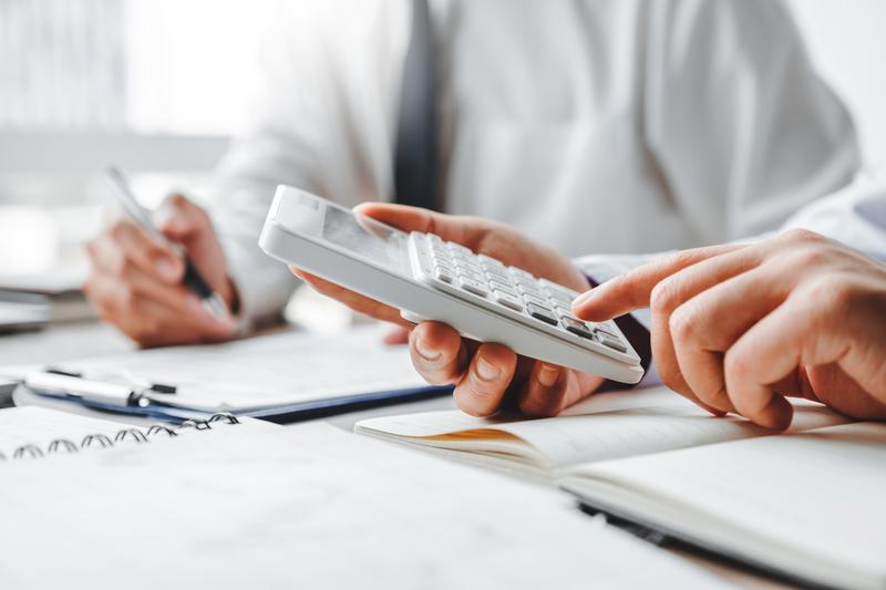 Τροπολογία για τον επενδυτικό νόμο 4399/2016 - Επανακαθορίζεται ο τρόπος υπολογισμού της χρονικής περιόδου που προσδιορίζεται ως όριο για τους περιορισμούς που τίθενται για τα ανώτατα όρια παρεχόμενων ενισχύσεων