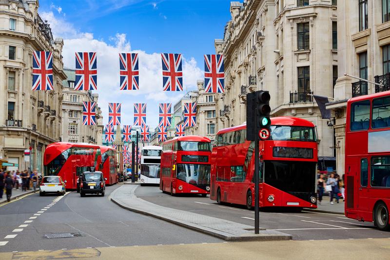 Ανάπτυξη ελληνικής επιχειρηματικής δραστηριότητας στο Ηνωμένο Βασίλειο