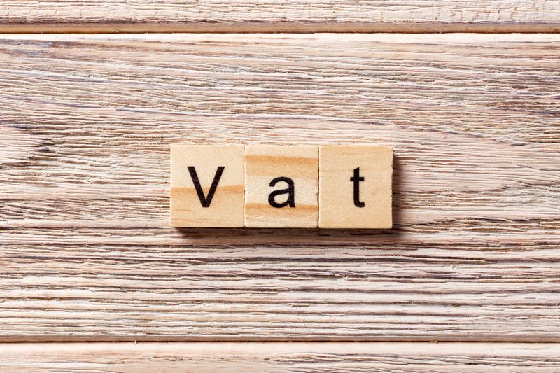 (Upd) ΦΠΑ: Νέοι κανόνες για την αντιμετώπιση της απάτης στο ηλεκτρονικό εμπόριο και ανάπτυξης των μικρών επιχειρήσεων