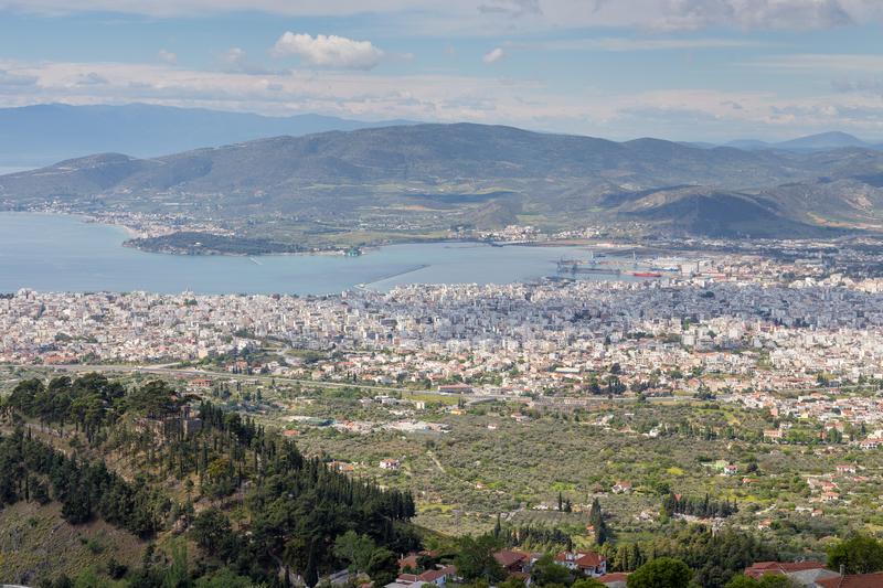 Γ. Χριστόπουλος: Ο Βόλος και ο ΣΦΕΕ Ν. Μαγνησίας, είναι μία ακόμη διαδικτυακή συνάντηση σήμερα Τρίτη 08.06