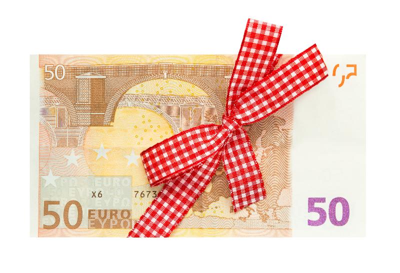 Κάρτα 150 ευρώ: Πώς εκδίδεται από τους νέους που θα εμβολιαστούν - Οι ΚΑΔ που εμπίπτουν στο πρόγραμμα